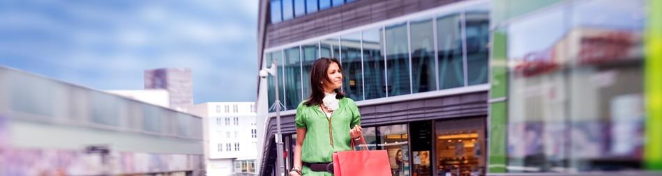 Retail vacatures binnen Nederland