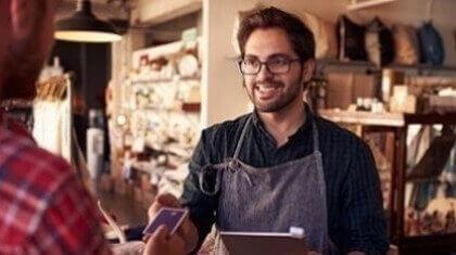 vacatures supermarktmanagers