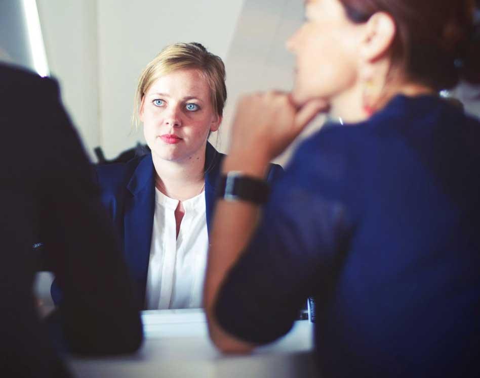 Jouw volgende stap naar filiaalmanager of supermarktmanager