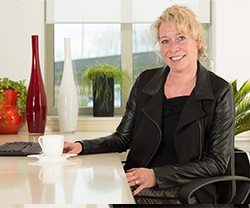 Johanna Pierhagen