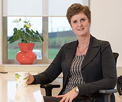Carola  Halma - Breijer